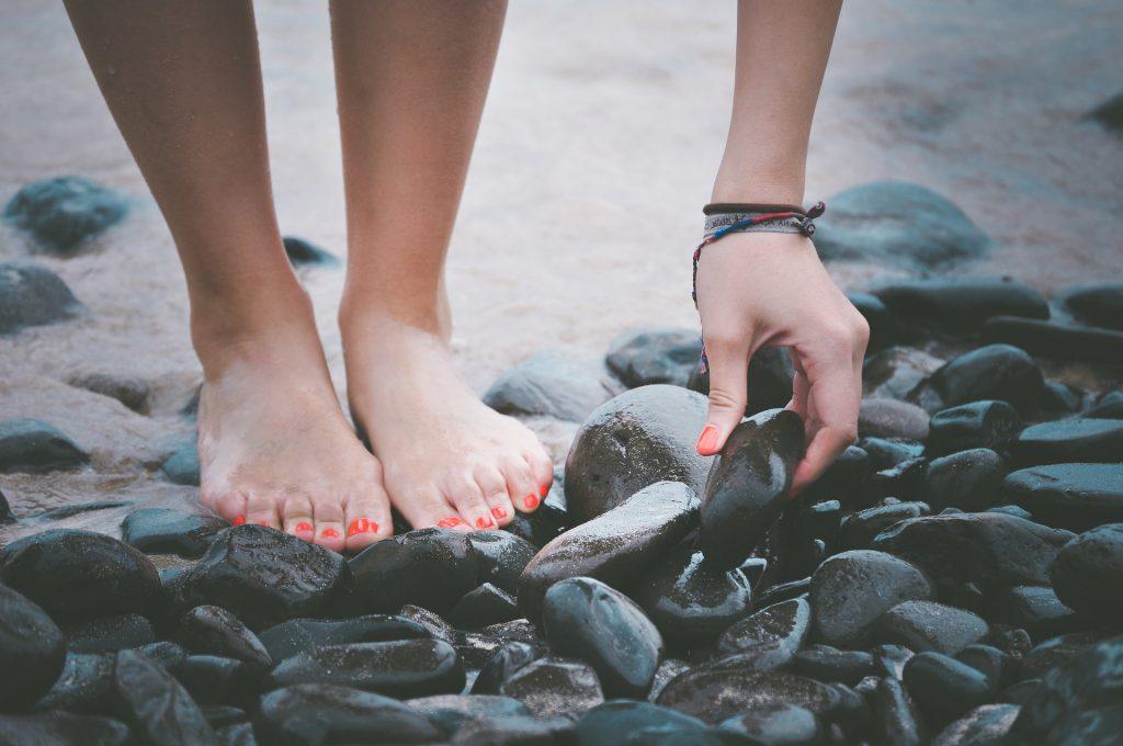 beach-1836461_1920