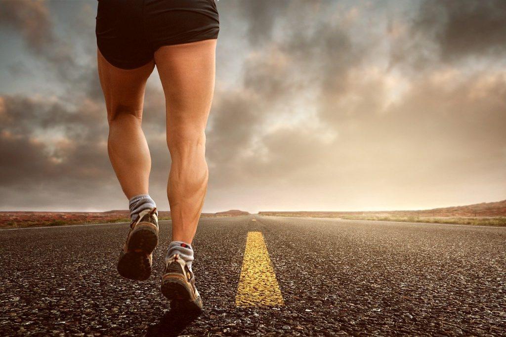 jogging-2343558_1280-1024x682